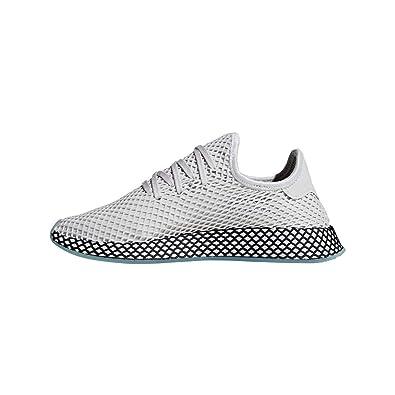Homme Runner Chaussures Deerupt De Adidas Fitness B1Twq