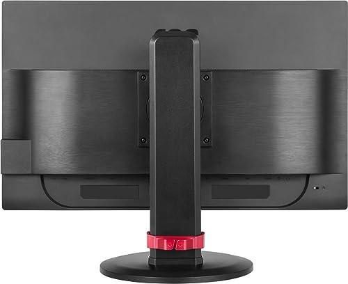 "AOC G2460PF 24"" Gaming Monitor, FreeSync, FHD (1920x1080)"