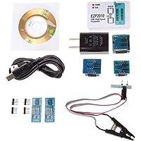 BIlinli EZP2010 USB de Alta Velocidad EEPROM SPI