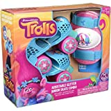 Playwheels Trolls Roller Skates with Knee