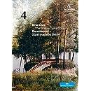 Anton Bruckner: Symphony No. 4 - Daniel Barenboim & Staatskapelle Berlin