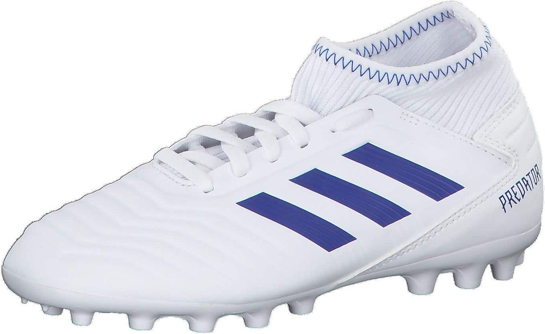 Boys Football Shoes Boots Kids Predator 19.3 AG Boy Soccer Cleats