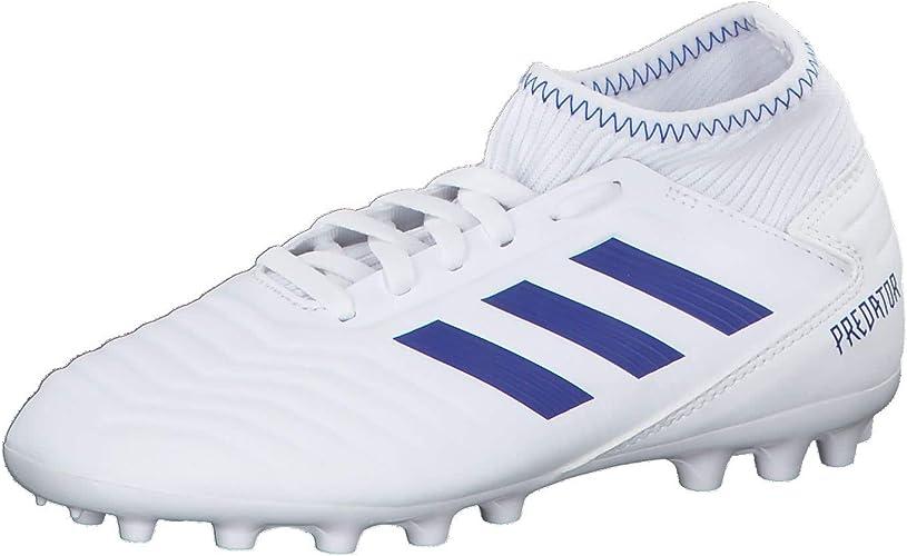 adidas football boots artificial grass