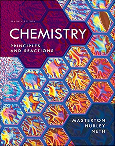 Chemistry principles and reactions 007 william l masterton chemistry principles and reactions 7th edition kindle edition fandeluxe Images