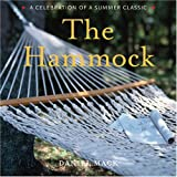 The Hammock, Daniel Mack, 1584795743
