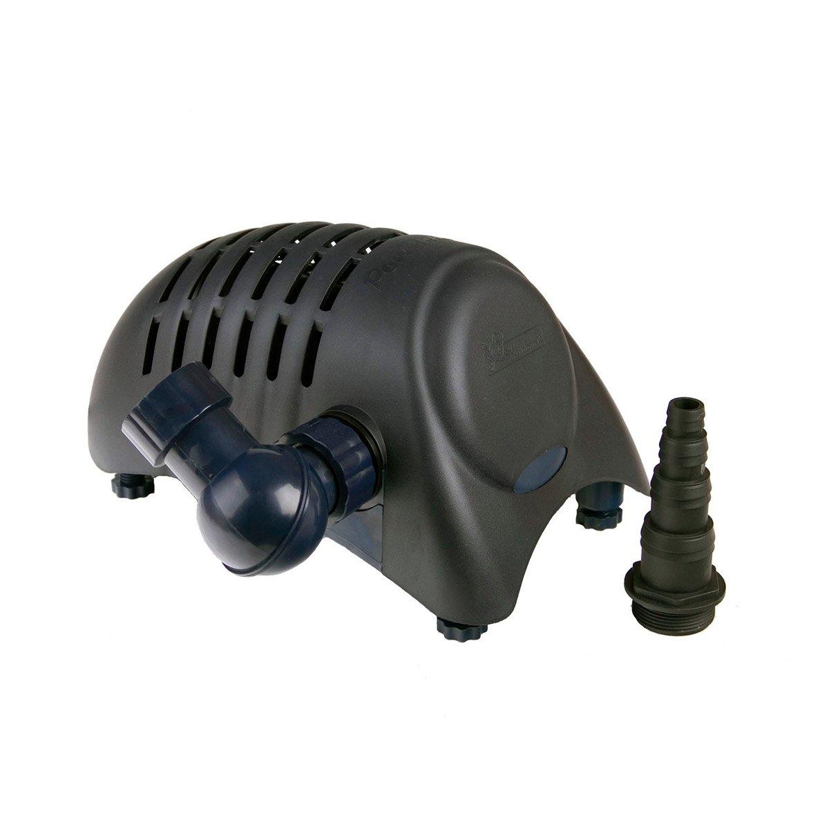 Pompe pour bassin Powermax 1200 Fi Ubbink