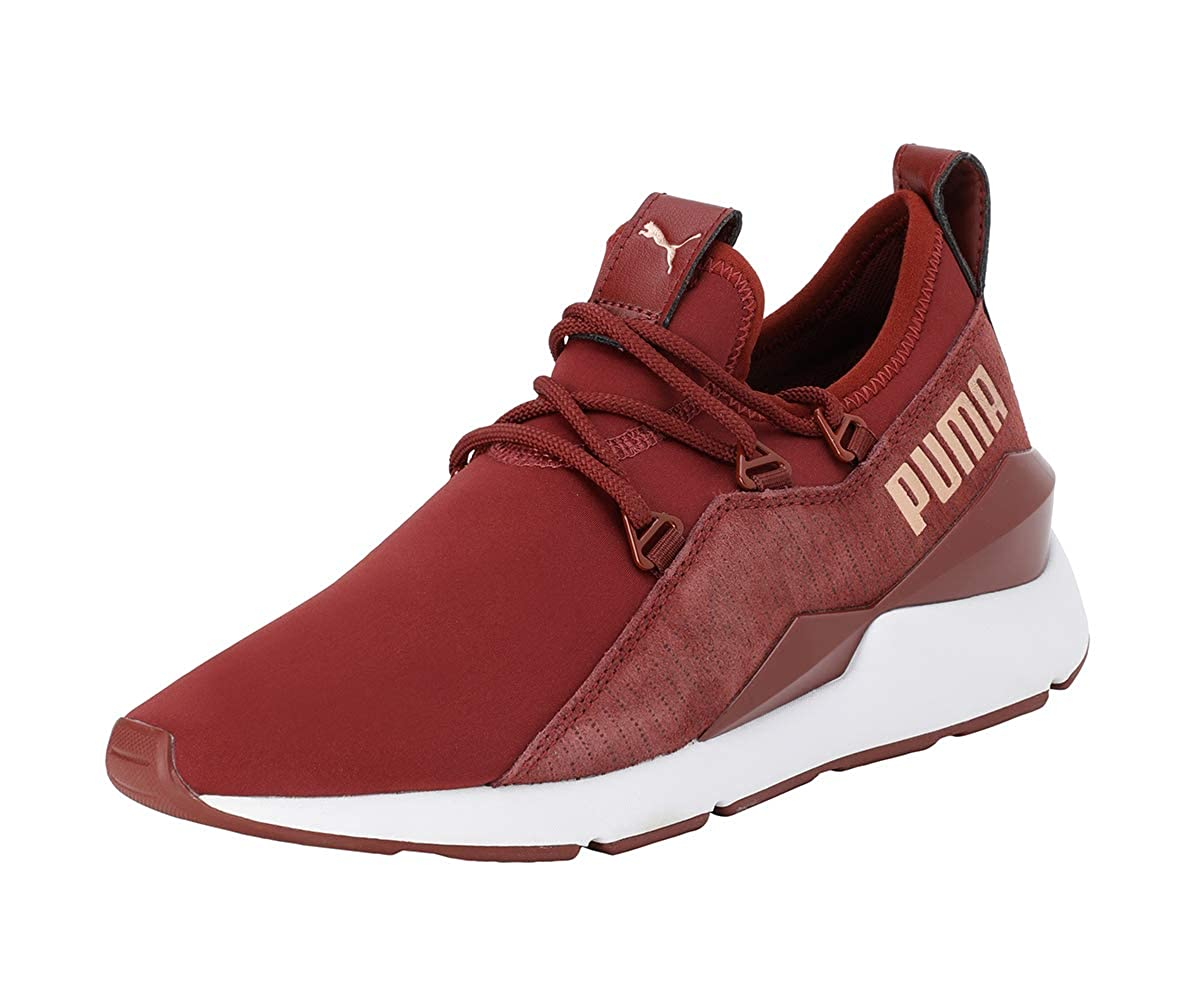 Muse 2 Metallic WN's Sneakers at Amazon