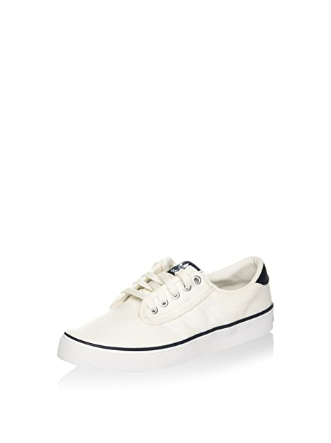 adidas Sneaker Kiel Crema EU 47 1/3
