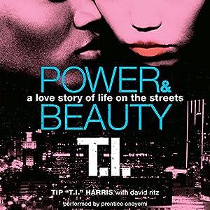 Power & Beauty Audiobook