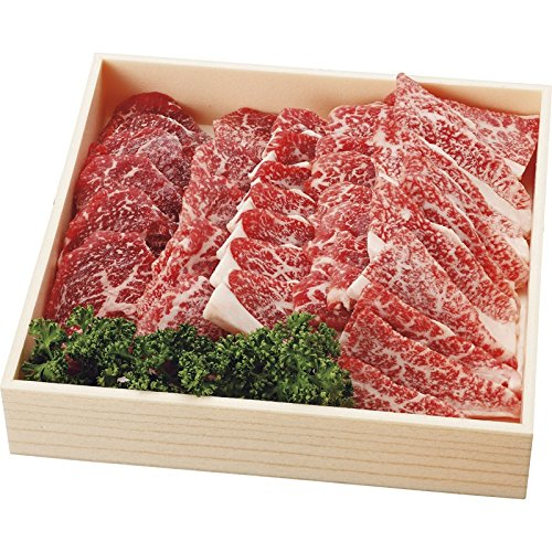 北海道びらとり和牛焼肉500g 【産地直送 産直 国産 焼き肉用 やきにく お取り寄せグルメ お取寄せ お取寄 美味しい おいしい お土産 おみやげ 通販 バーベキュー BBQ 旨い うまい 美味い 高級 絶品 冷凍 6800】