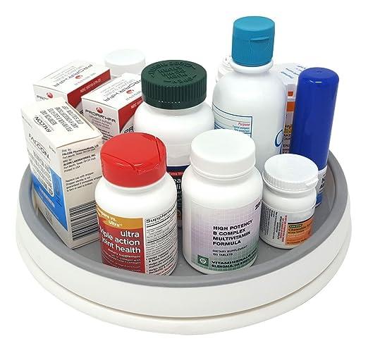 Medicamentos único nivel Tocadiscos - medicamentos, pastillas y ...