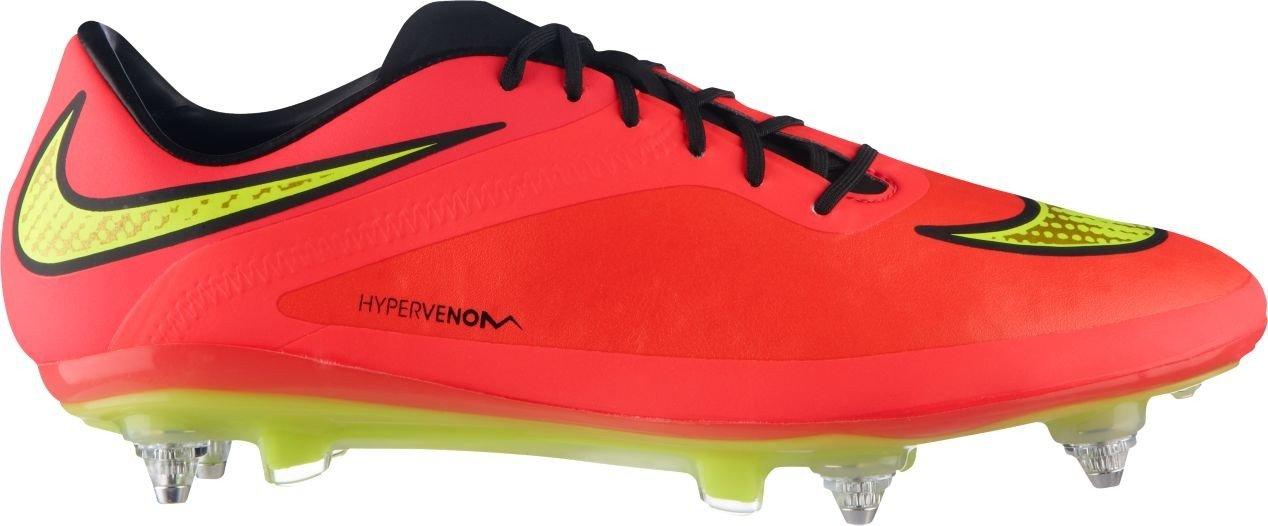 Nike Schuhe HYPERVENOM PHELON SG  9.5