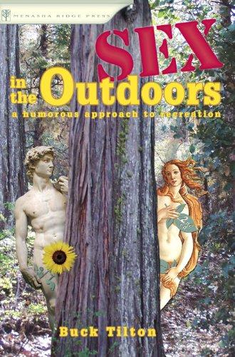 outdoor sex - 1