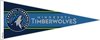 Fanatics NBA Fanion - Minnesota Timberwolves