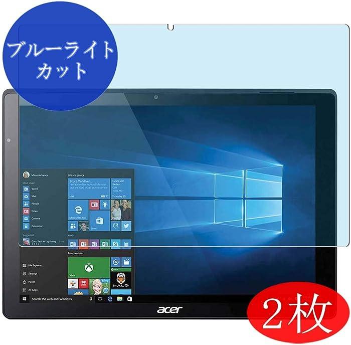 Top 10 Acer Aspire E 15