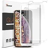 Trianium (3 Packs) Screen Protector Designed...