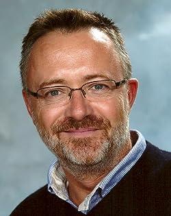 Richard Jones-Nerzic