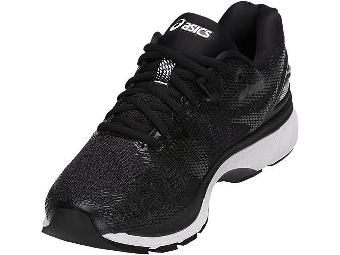 zapatillas asics running hombre 435