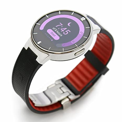 Amazon.com: ArmorSuit Alcatel Onetouch Smartwatch Screen ...