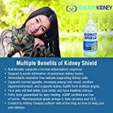 Dog and Cat Kidney Support, Canine Feline Renal