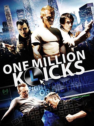 (One Million Klicks)