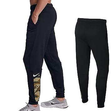 56d6835e5e9daa Nike Herren Dri-fit Fleece Trainingshose  Amazon.de  Sport   Freizeit