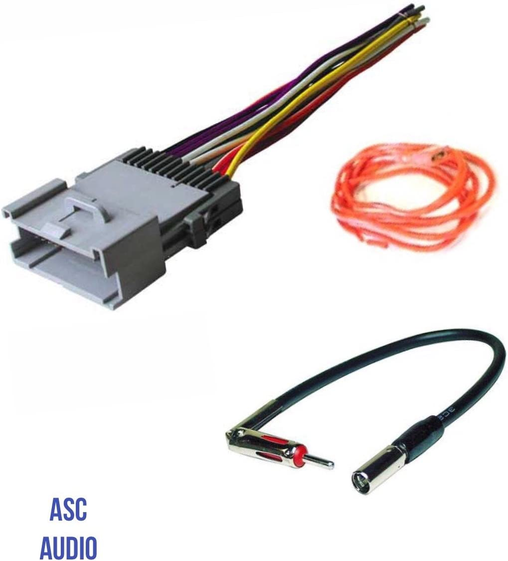 Xk8 Radio Wiring Harness Adapter Trusted Diagrams Computer Adapters Circuit And Diagram Hub U2022 International For 04