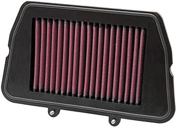 HiFlo Air Filter For Triumph TIGER 800 2011-2016