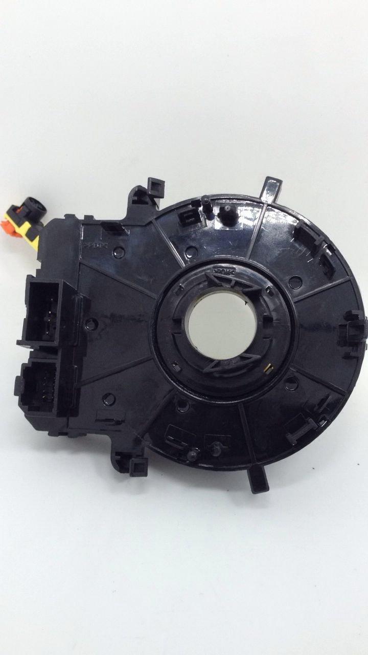 Espiral Cable Reloj Primavera para Kia Picanto 2011 - 2015 OEM 93490 - 1y010 934901y010: Amazon.es: Coche y moto