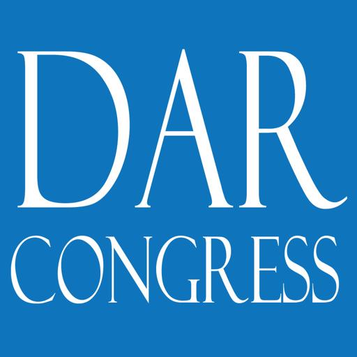 dar-continental-congress