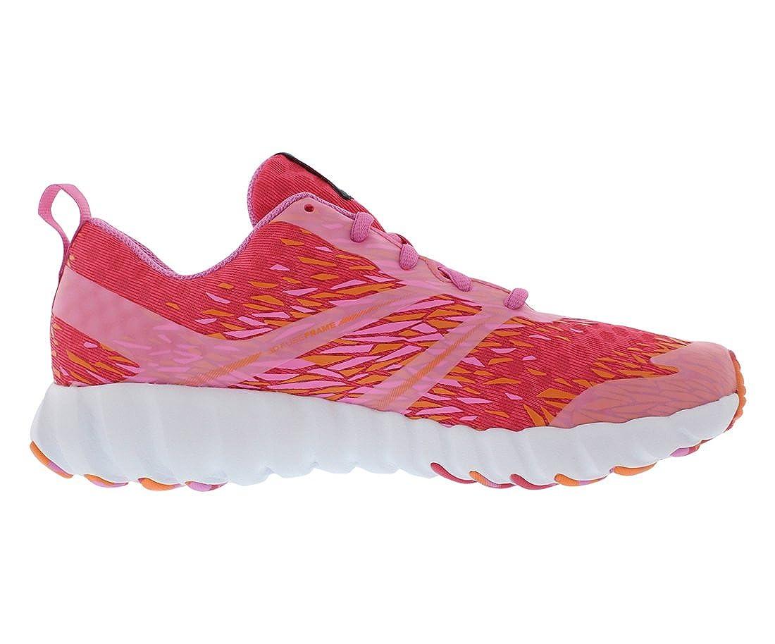 Reebok Twistform Sierra Running Girls Shoes