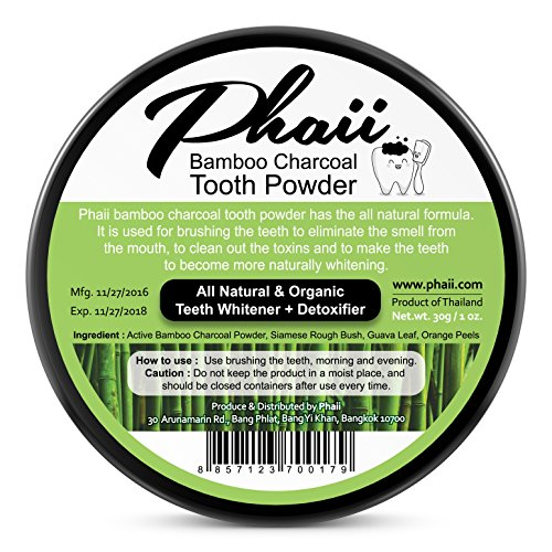 natural-whitening-teeth-gum-powder-improve-mouth-hygiene-whitens-desensitizes-detoxifies-remove-toxi
