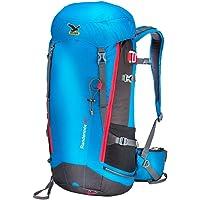 Salewa Wanderrucksack Randonnee 30 - Pack de esquí
