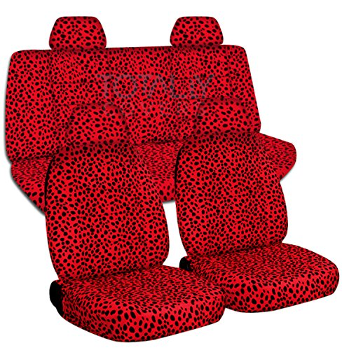 Compare price to volkswagen bug seat covers | TragerLaw.biz