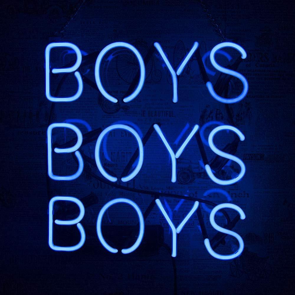 Bier Bar Pub Home Room Fenster Garage Wand Dekor Hochzeit Party Dekoration Neon Zeichen Licht,Leuchtreklame Licht,Nachtlicht,Werbeschild handgemachte echte Glasr/öhre E-Sexy women 9x14