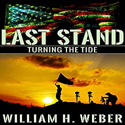 Last Stand: Turning the Tide