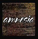 Amnesia (5 Seconds Of Summer 5sos Covers) by Gavin Mikhail