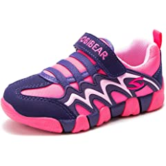 save off 5d75c 5633a Basketballschuhe   Amazon.de