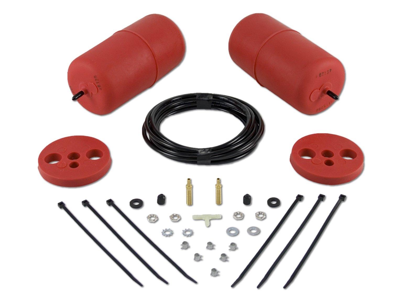 AIR LIFT 60797 1000 Series Rear Air Spring Kit