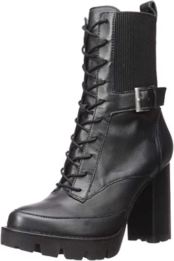 Charles David Women's Govern Ankle Boot
