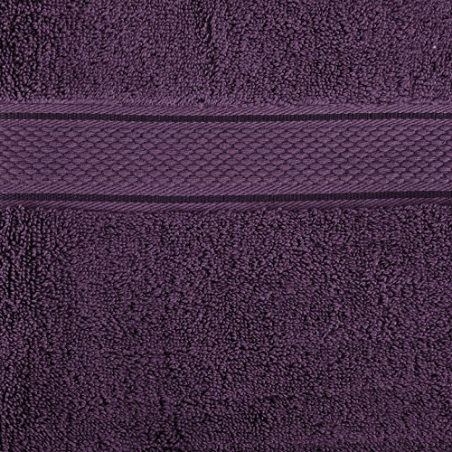 Cotton Hand Egyptian 841710168372 and Pinzon Set