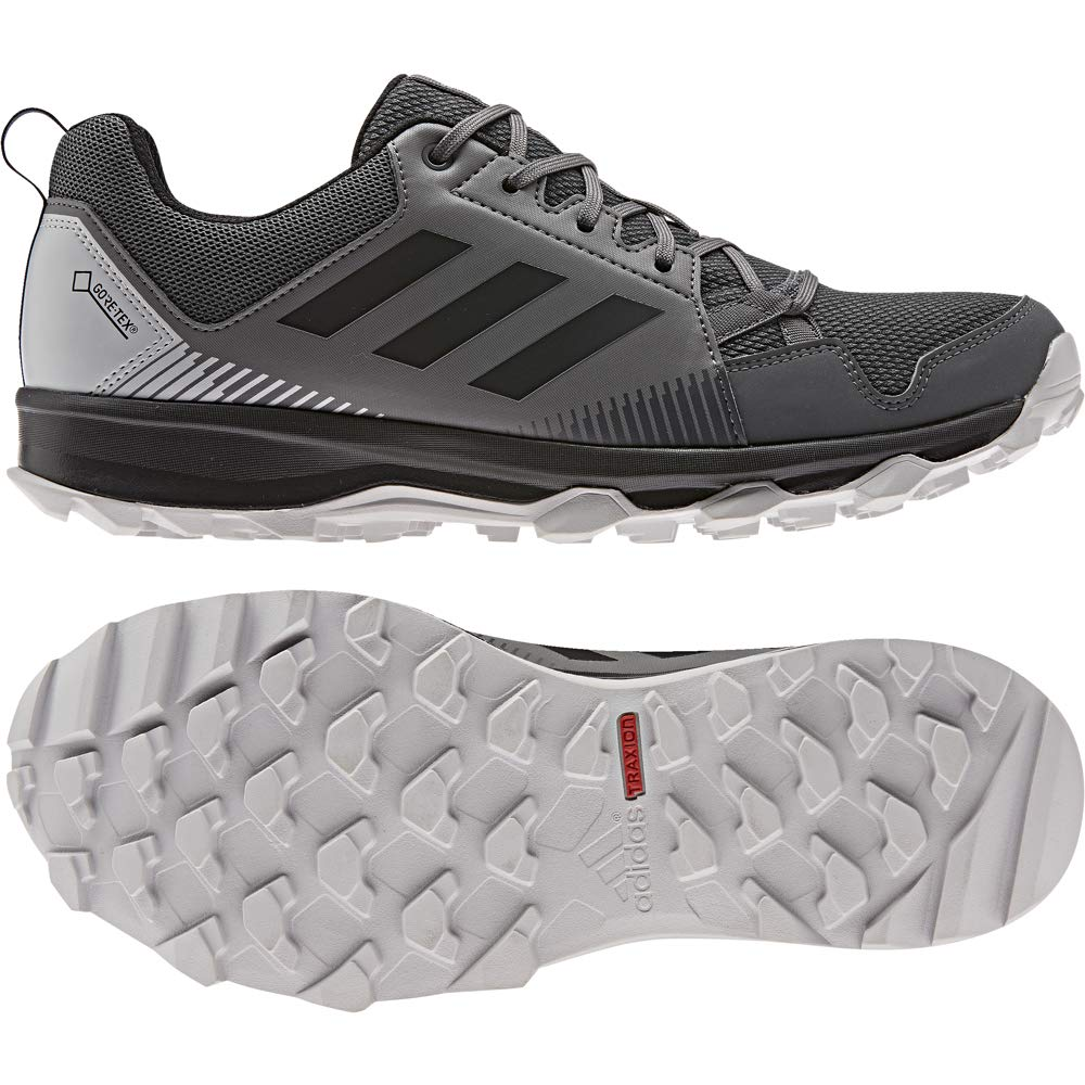 | adidas Terrex Tracerocker Gore TEX Trail