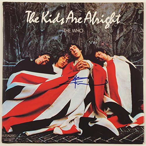 the kids are alright - 9