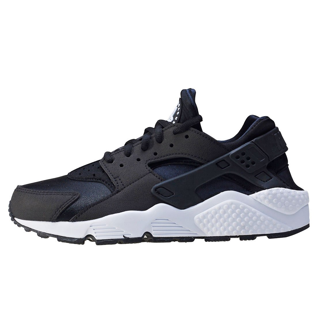 ccab141563db Nike Air Huarache, Women's Training Shoes: Amazon.co.uk: Shoes & Bags