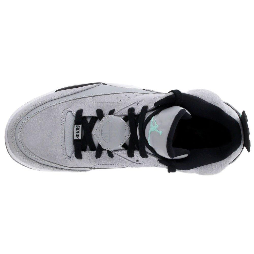 online store 9cf4f a37c6 Amazon.com   Nike Mens Air Jordan Son of Mars Low Basketball Shoe    Basketball