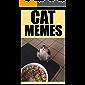 Memes: Cat Memes: LOL Silly Funny Cat Memes