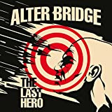 Last Hero / Digipak