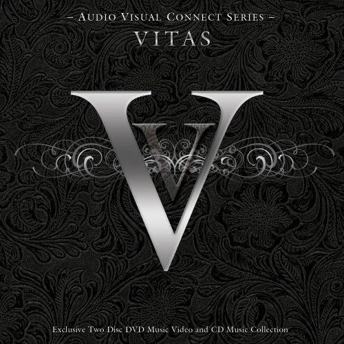 Vitas by Gemini Sun Records