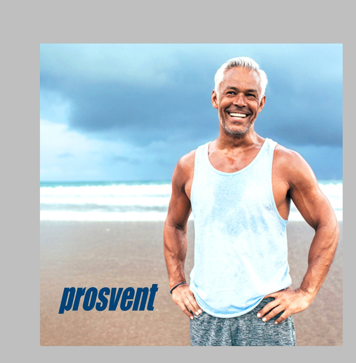 PROSVENT-NATURAL PROSTATE HEALTH SUPPLEMENT -Clinically Tested Ingredients- Reduce Urgency & Frequency. Improve Flow, Sleep, Health & Quality Of Life. OVER 180 MILLION DOSES SOLD! –3 Month Supply by Prosvent (Image #8)