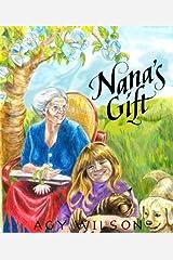 Nana's Gift Kindle Edition